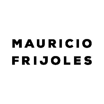mauriciofrijoles.com Logo