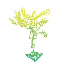 arbol organico-geometrico-01