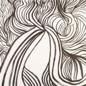 Srita-Inmaculada---Edit