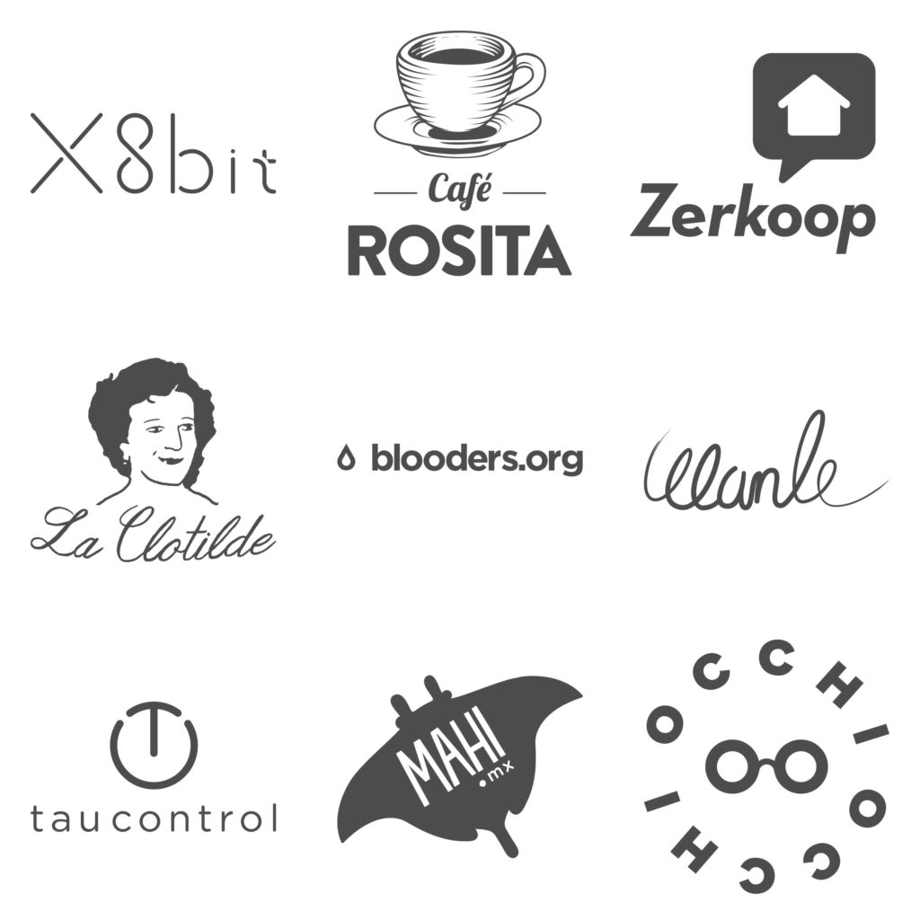 compilado-logos