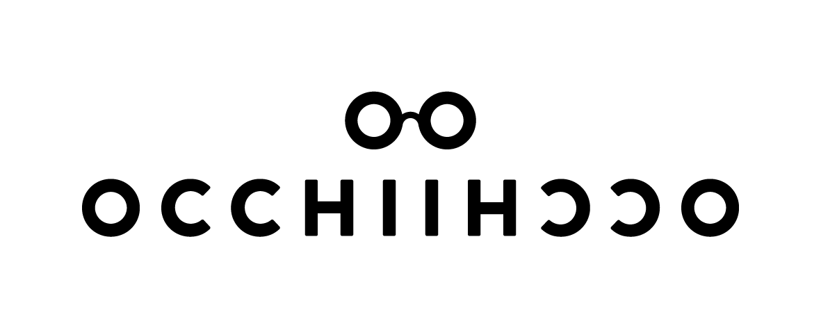 Horizontal-01