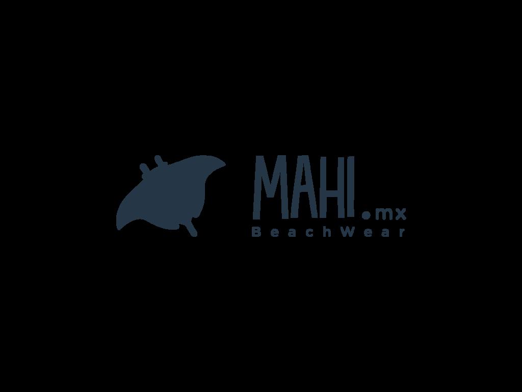 Logos - Mahi_isologotipo_logotipo_dominio_leyenda