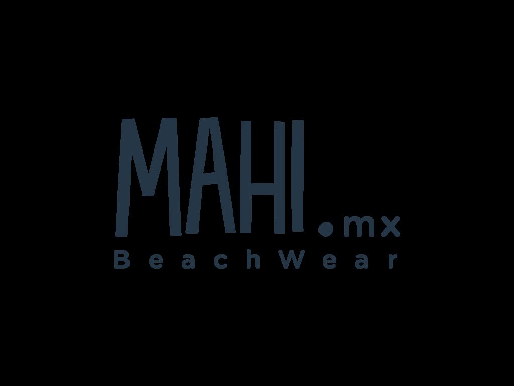 Logos - Mahi_logotipo_dominio_leyenda