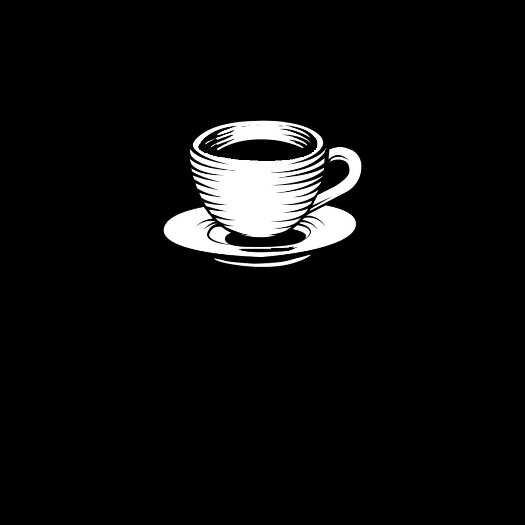 Master Logo-Café Rosita-02
