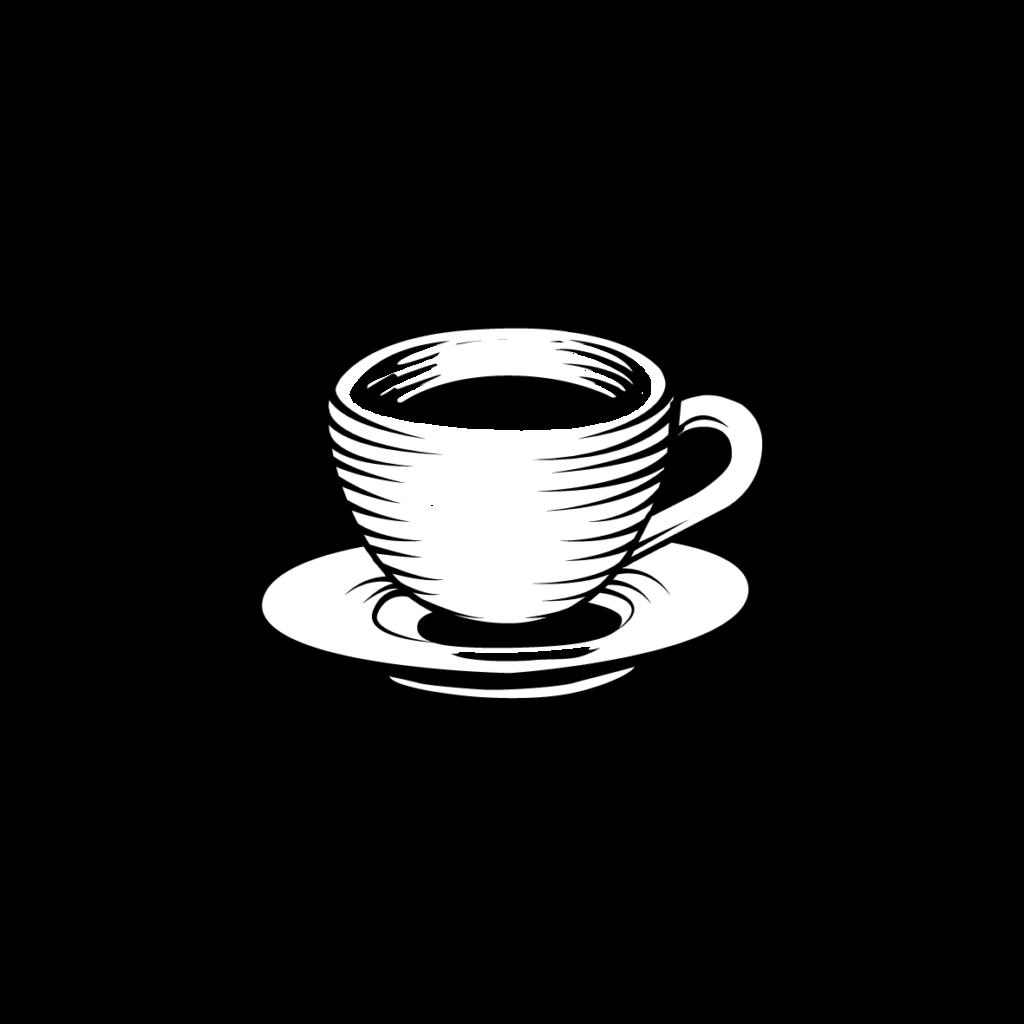 Master Logo-Café Rosita-05
