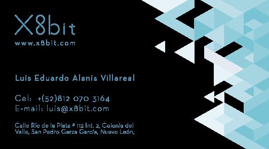 Tarjetas-x8bit-arista-02