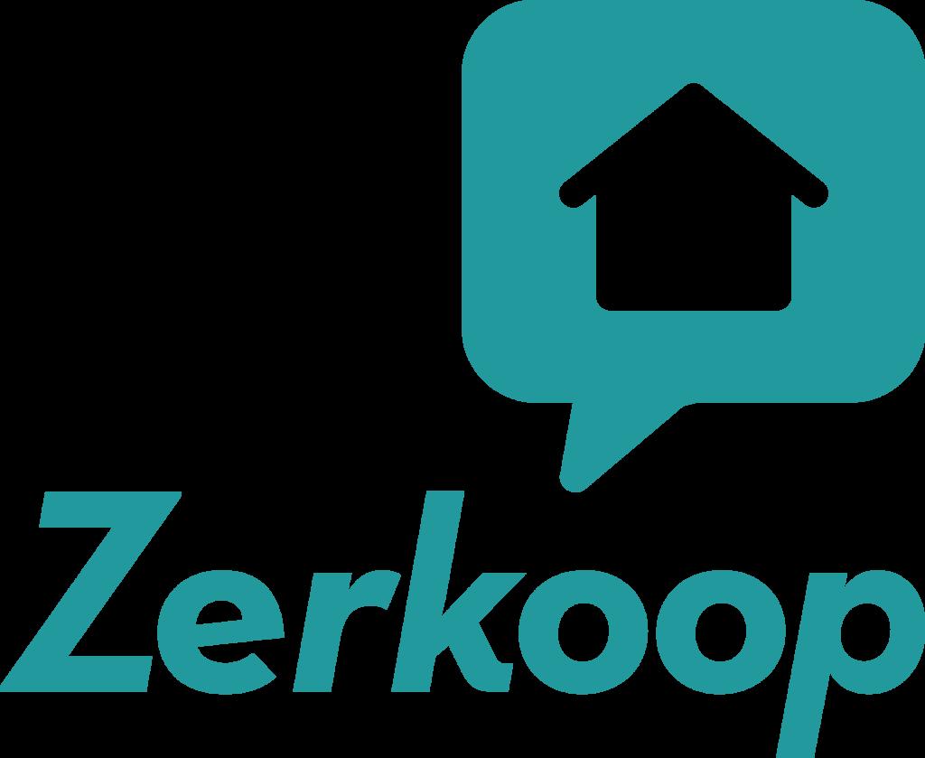 zerkoop-logo_logo_bloque_fondo_blanco